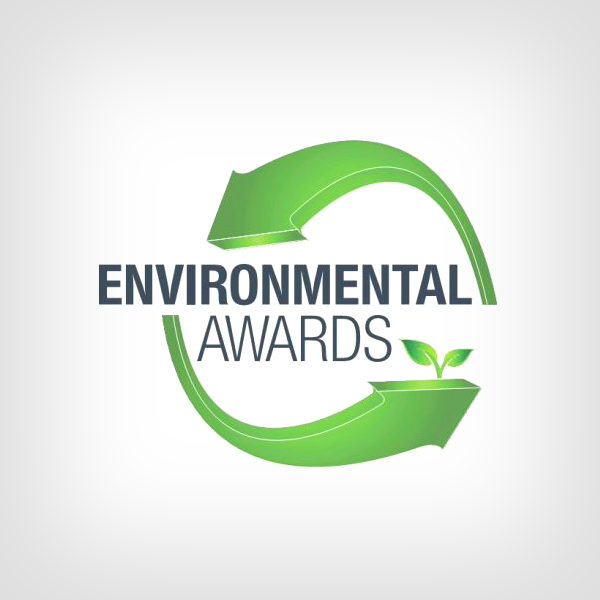 ΚΛΙΜΑΞ PLUS Environmental Awards 2015