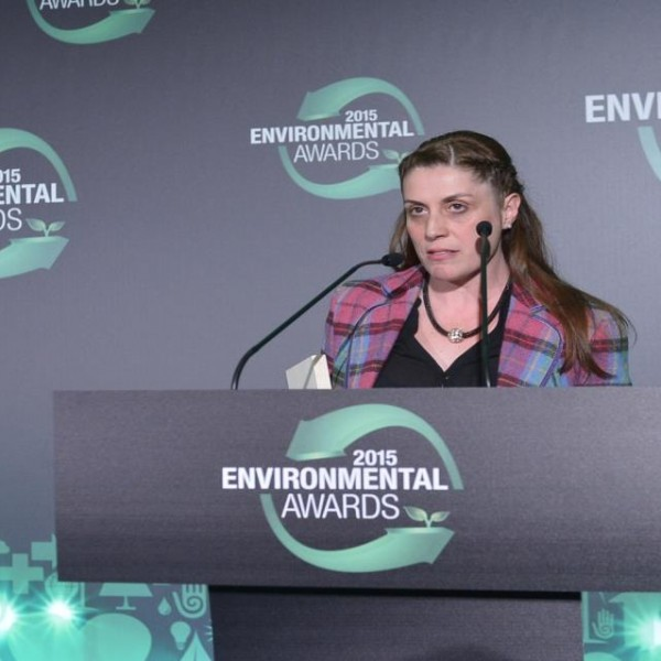 env_awards_2015