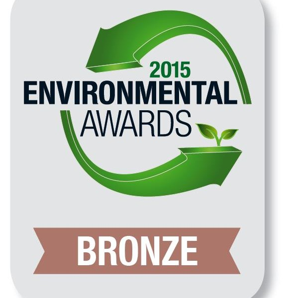 env_awards_2015_